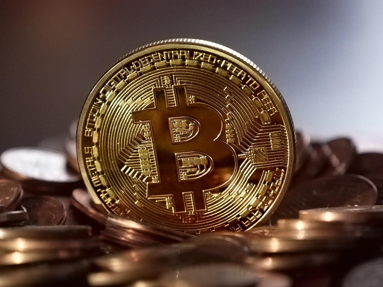 รู้ไว้ใช่ว่า Cryptocurrency คืออะไร? เกี่ยวข้องกับนักบัญชีอย่างไร?
