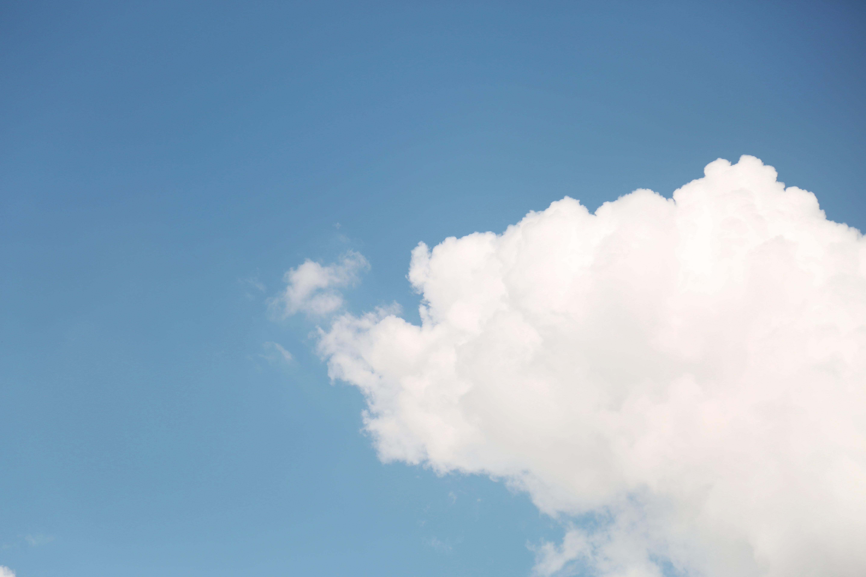 On Cloud vs On Premise แบบไหนดีกว่ากันนะ?